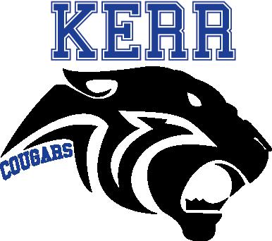 Kerr Middle School / Homepage
