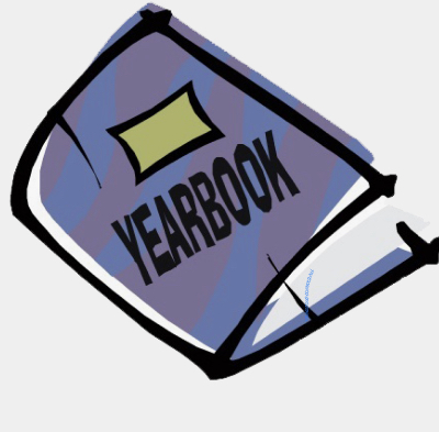 Purchase a 2019-2020 Frazier Yearbook today!