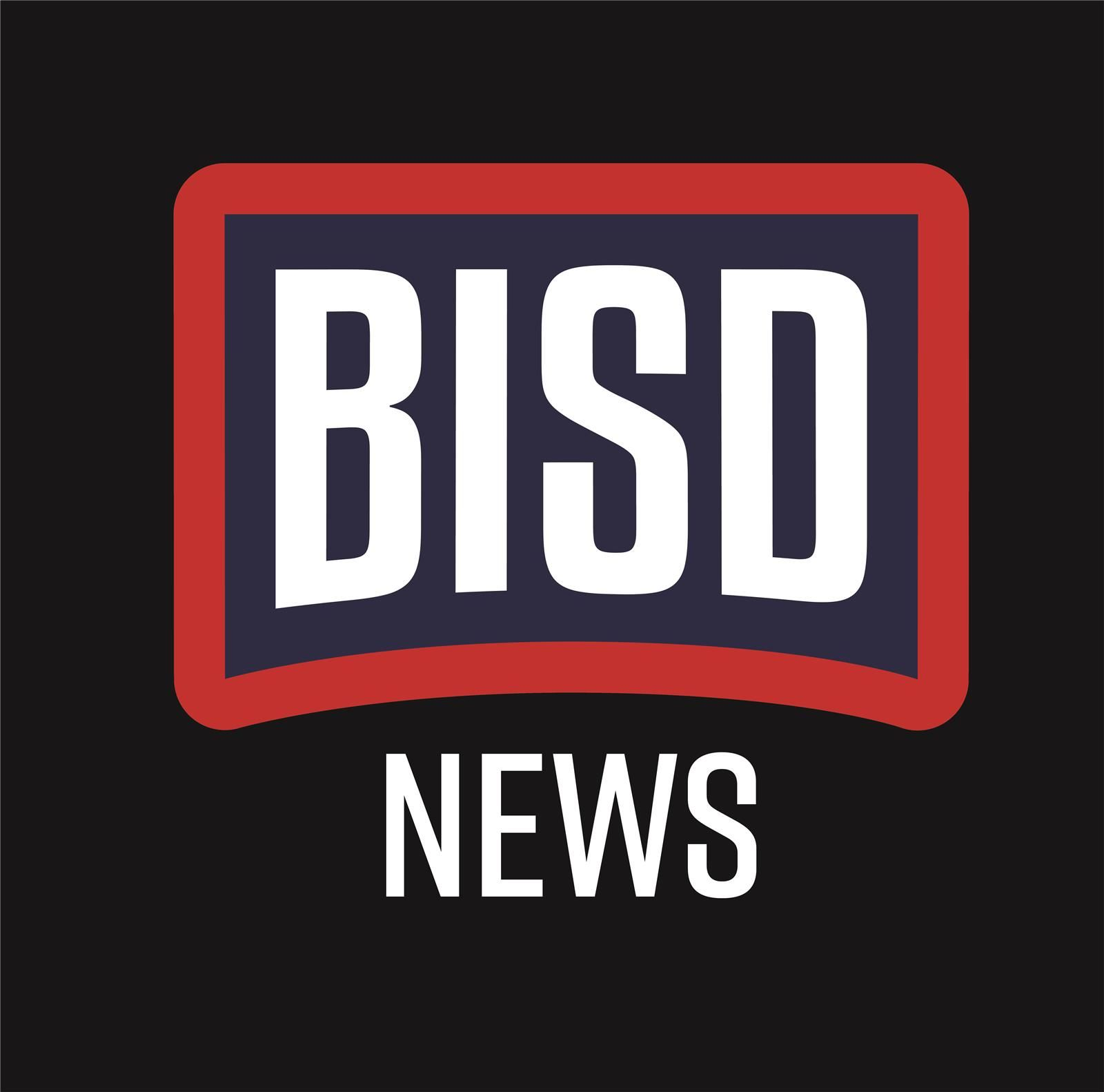 BISD News: BISD Establishes a Legacy with Inaugural Burleson Collegiate High School Graduating Clas