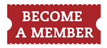 become a member picture