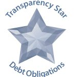 Star for Debt Transparency
