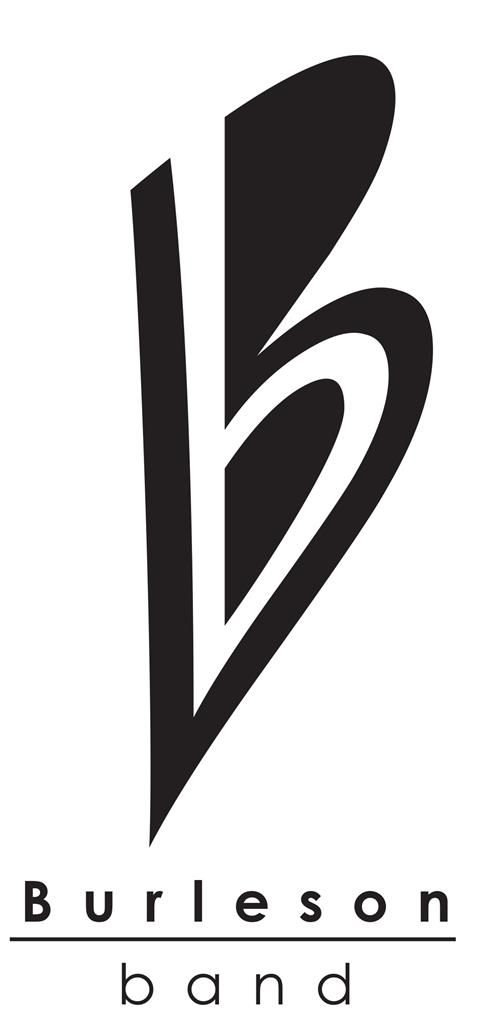 BHS Band logo