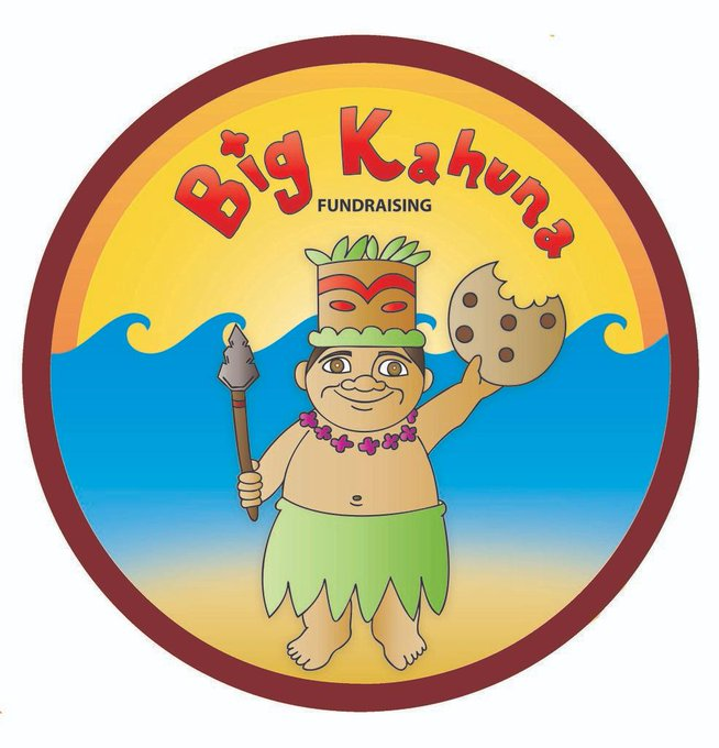 Picture of character named Big Kahuna