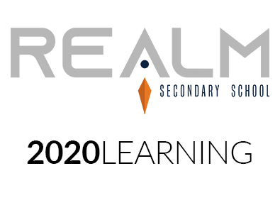 2020 Learning