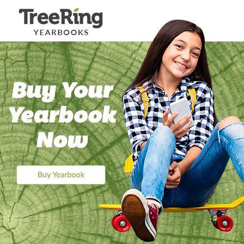 REALM Yearbook on Sale