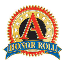 A Honor Roll