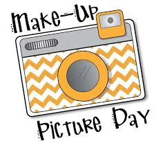 yellow, stripe camera make up picture day