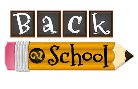 2019-20 Back to School
