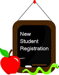 New to BISD 2019-20 Registration Dates