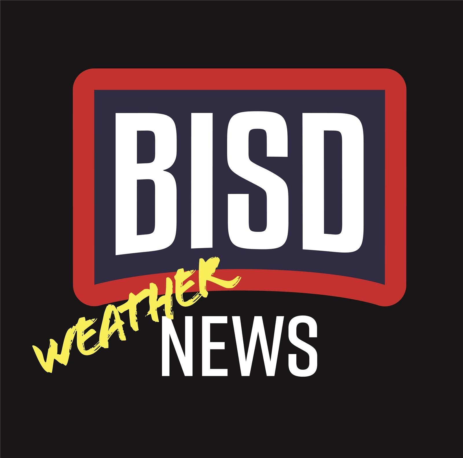 SCHOOL CLOSING: BISD Closed February 18 & 19