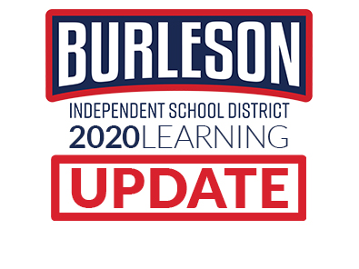 BISD Learning 2020 Update