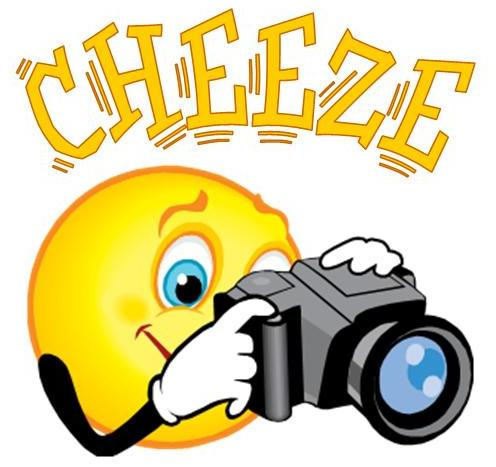 Yearbook Picture Day Friday, August 23rd