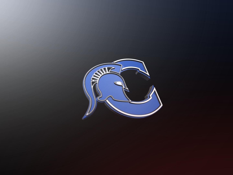 Centennial High School / Homepage